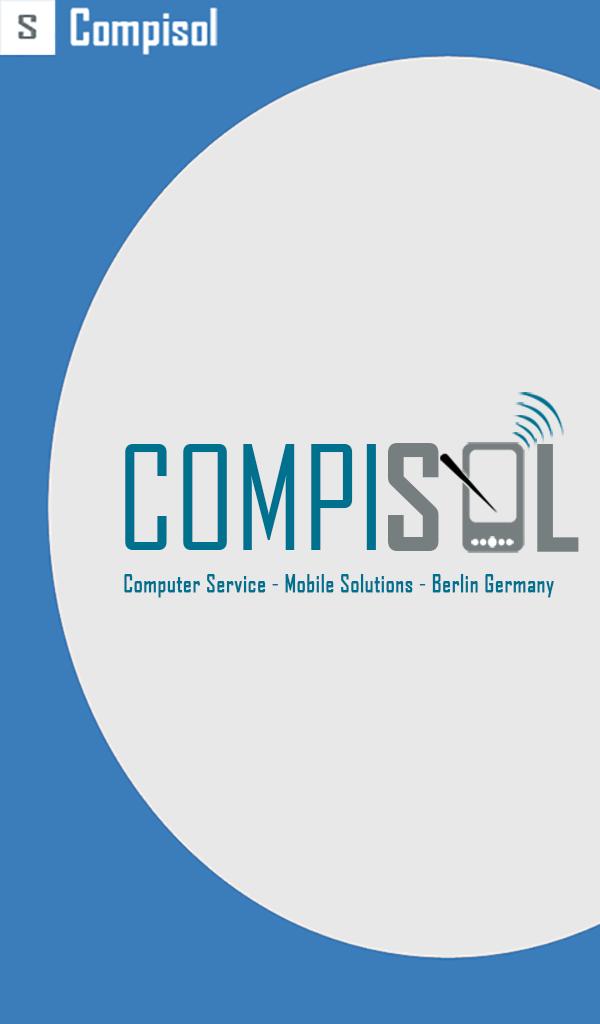 Computerservice Berlin