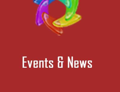 Eigene Events App erstellen lassen für Android