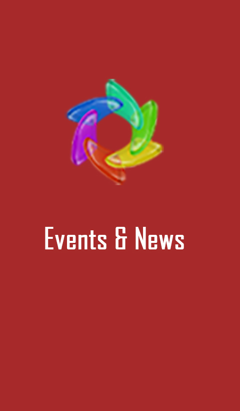 Android Events App