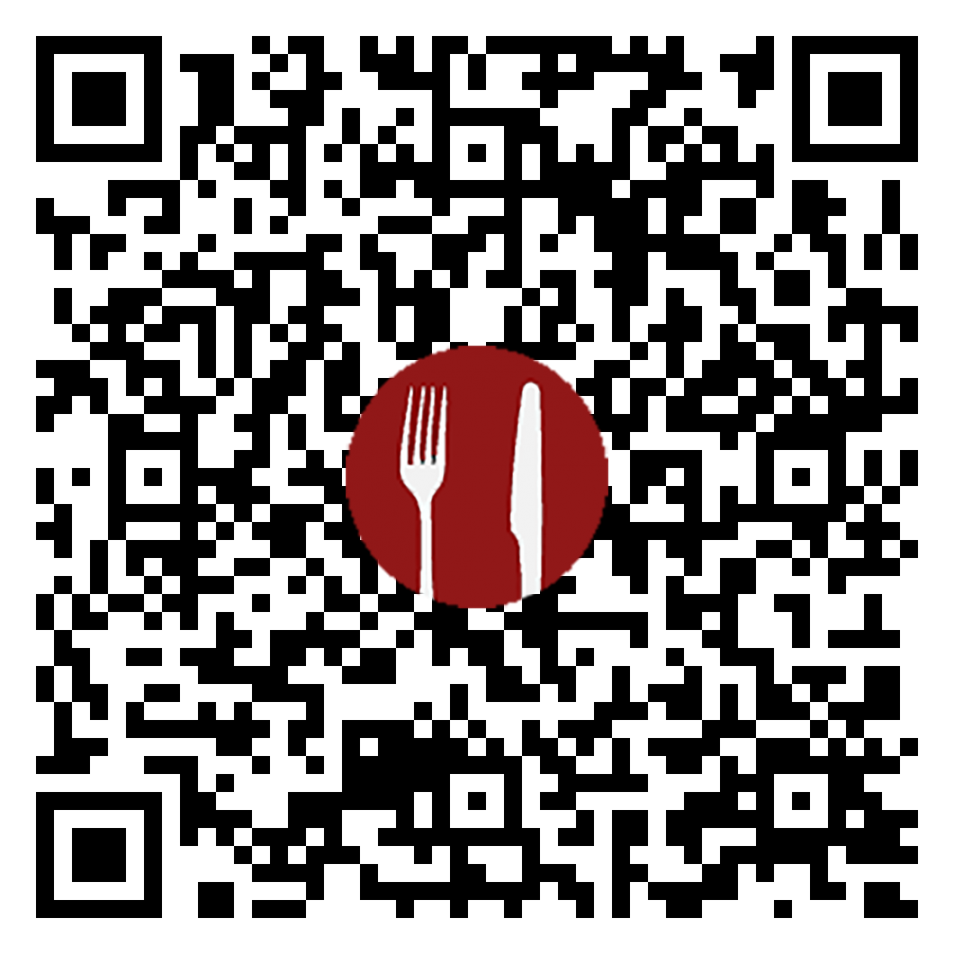 qrcode takeaway app